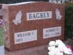 BAGBEY William C. & Norma G. dod 1996 DSCF2115.JPG