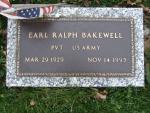 BAKEWELL Earl Ralph US ARMY.JPG
