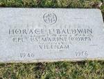 BALDWIN Horace E. 1727.JPG