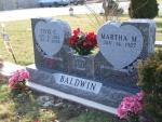 BALDWIN Tivis C. & Martha M. 1730.JPG
