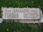 BALLARD.JPG