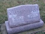 BANDO Henry J. dod 1990 & Anita L. dod 2002 DSCF2184.JPG