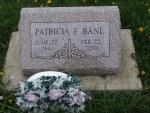 BANE Patricia.JPG