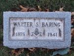 BARING Walter S. dod 1941 0772 .JPG