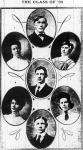 1908class.jpg