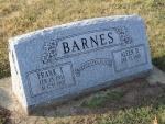 BARNES Frank & Aleen 1741.JPG