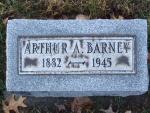 BARNEY Arthur A. dod 1945 0619 .JPG