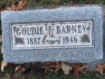 BARNEY Goldie F. dod 1946 0620 .JPG