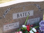 BATES Aubrey L. & Donna E. 1675.JPG