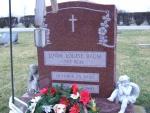 BAUM-BEAL Linda Louise dod 1997  DSCF2192.JPG