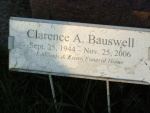 BAUSWELL CLARENCE.JPG