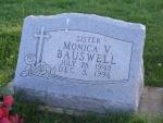 bauswell.JPG