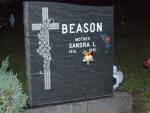 BEASON Sandra L. dod 1991 DSCF2345.JPG