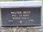 BEGG Walter dod 1988 DSCF2292.JPG