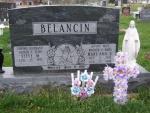 BELANCIN Steve & Mary Ann.JPG