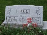 BELL Paul O..JPG
