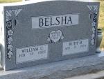 BELSHA William C. & Ruth 1529.JPG