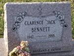 BENNETT Clarence 1794.JPG