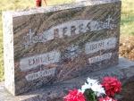 BERES Emil & Irene 1603.JPG