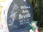 BEVILLE Wilma Ann 1721.JPG
