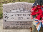 BICKERS James dod 1990 DSCF1038 .JPG