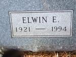 BIGGS Elwin E. dob 1921 dod 1994 1311.JPG