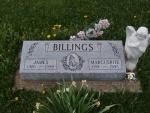BILLINGS James Marguerite.JPG