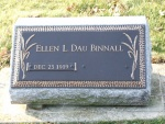 BINNALL-DAU Ellen L. 1701.JPG