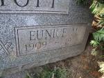 BISCHOFF Eunice M. 1577.JPG