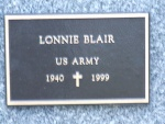 BLAIR Lonnie dod 1999 DSCF2151.JPG