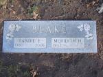 BLAKE TANDIE E. DOD 2006 & MERIDITH H. DOD ALIVE.JPG