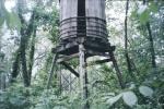Older Water Tower in Portage_0.jpg