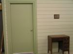 Archive room.jpg