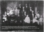 Foreman Family 1910.jpg