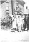 George Ditsler+Henry Slanger 29 June 1936.jpg