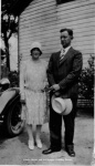 Gladys Ditsler and Art Slanger Wedding Picture.jpg