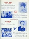 Democrat Slate 1971 (3).JPG