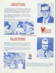 Democrat Slate 1971 (4).JPG