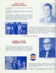 Democrat Slate 1971 (6).JPG