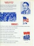 Democrat Slate 1971(7).JPG
