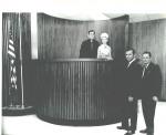 Judge Suarez 2.JPG