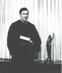 Judge Suarez.JPG