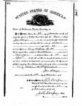 John Slanger naturalization.jpg
