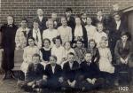 1920 Grade School_1.jpg