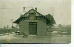 Crisman Station.JPG