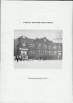 PHS yearbook 1945 p 2.JPG