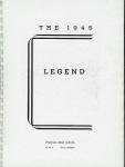 PHS yearbook 1945 p 3.JPG