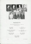 PHS yearbook 1945 p 6.JPG