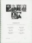 PHS yearbook 1945 p 7.JPG