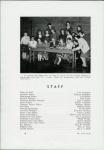 PHS yearbook 1945 p 8.JPG